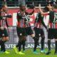Bundesliga, Francoforte-Friburgo: l'Eintracht deve cambiare marcia. Probabili formazioni, pronostico e variazioni Blab Index