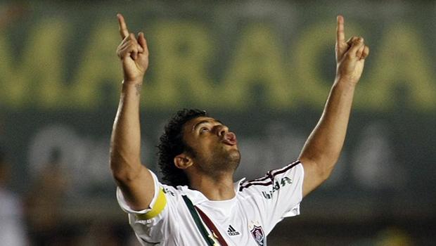 fred_fluminense_calcio_brasile