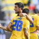 Serie B, Frosinone-Pescara pronostico: Ciociari a caccia del tris