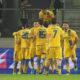 Cittadella-Frosinone 3 novembre: il pronostico di Serie B