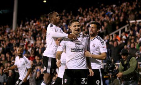 Fulham-Millwall 21 agosto: il pronostico di Championship