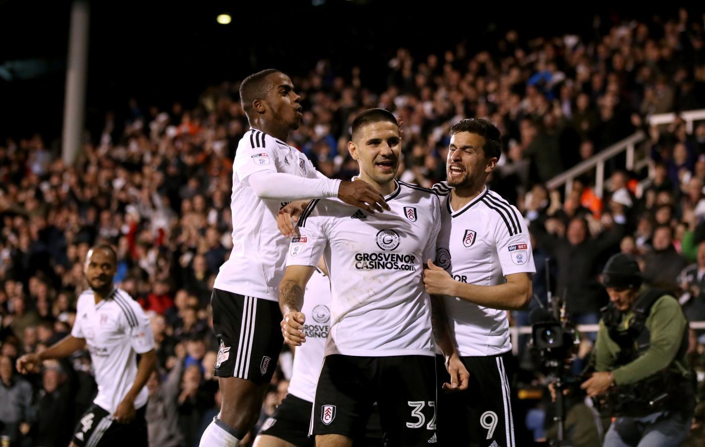 Pronostico Fulham-Middlesbrough 17 gennaio: le quote di Championship