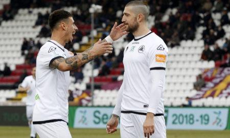 Serie B, Spezia-Ascoli domenica 14 aprile: analisi e pronostico della 32ma giornata della seconda divisione italiana