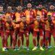 Coppa di Turchia, i prinostici: si giocano 3 gare di ritorno degli ottavi di finale