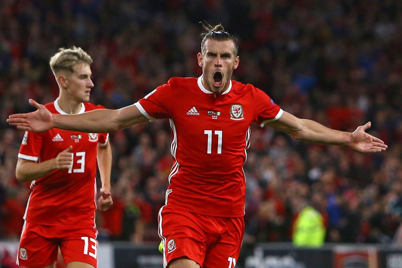 Mercato Inter 11 giugno: i nerazzurri sono sulle tracce di Gareth Bale, attaccante gallese del Real Madrid. Alti i costi dell'operazione.