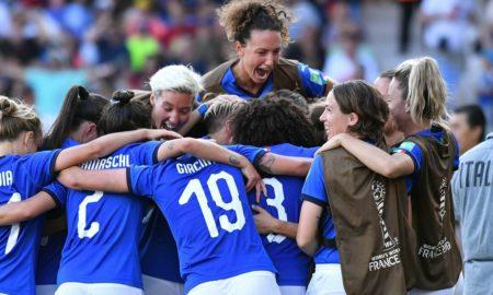 qualificazoni-europei-donne-italia-bosnia-pronostico-8-ottobre-formazioni