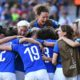 Qualificazioni Europei Donne 3 settembre: pronostici e quote