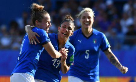 Qualificazioni Europei Donne 29 agosto: i pronostici