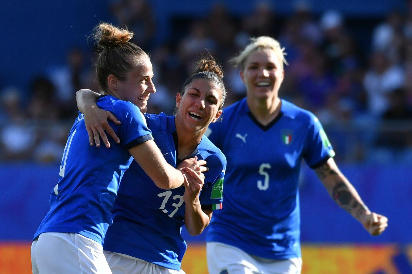 qualificazioni-europei-donne-pronostici-12-novembre