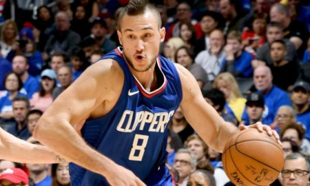 Nba pronostici 26 novembre, Blazers-Clippers