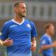 Serie C, Pistoiese-Como pronostico: lombardi reduci da due ko