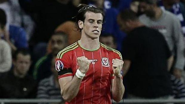 UEFA Nations League, Danimarca-Galles 9 settembre: analisi e pronostico del torneo calcistico biennale tra Nazionali affiliate alla confederazione europea