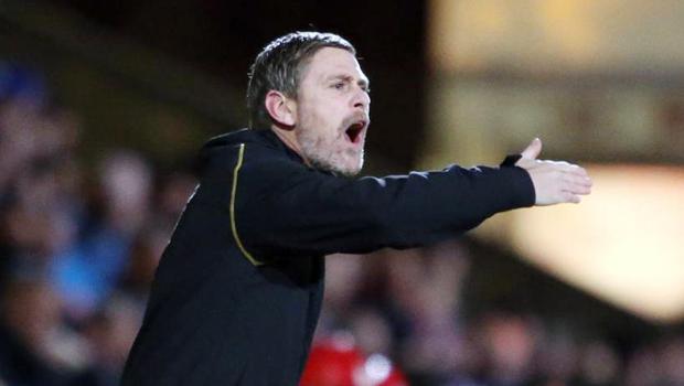 Forfar-East Fife 7 settembre: il pronostico di League One Scozia