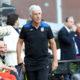 Serie A, Atalanta-Fiorentina le ultime dai campi e probabili formazioni: a caccia di punti a Parma