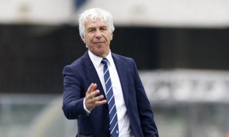 Pronostico Parma-Atalanta