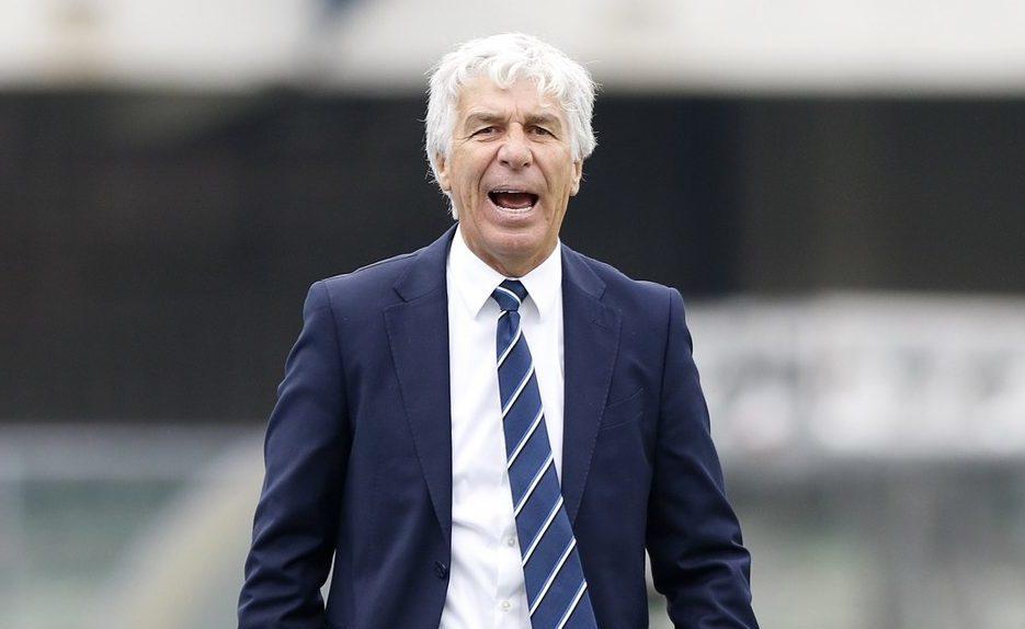 champions-league-pronostico-villarreal-atalanta-probabili-formazioni-quote-variazioni-index