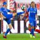 Coppa del Belgio, i pronostici: si giocano 2 quarti di finale