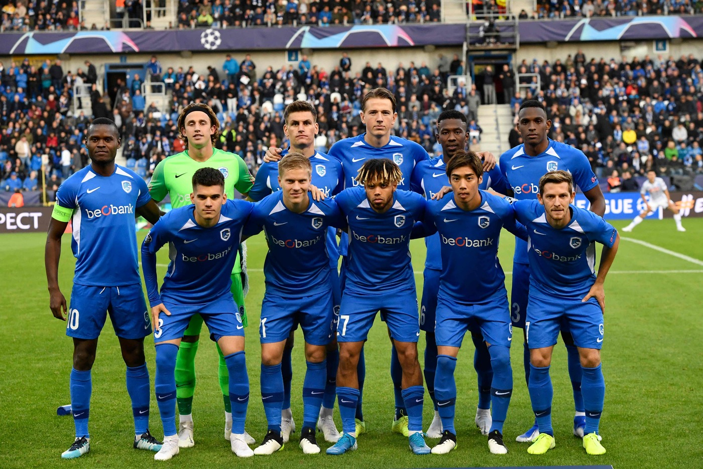 pronostici-belgio-jupiler-league-giornata-5-calcio-quote