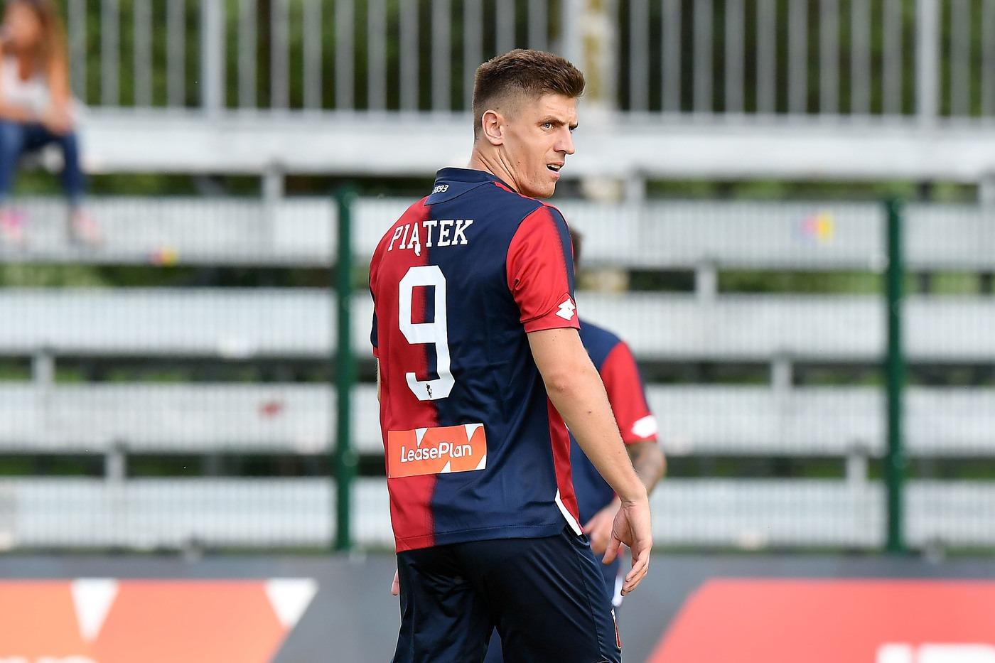 Serie A, Sassuolo-Genoa domenica 2 settembre: analisi e pronostico della terza giornata del campionato italiano. Probabili formazioni