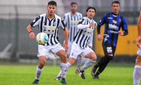 Pronostico Pistoiese-Siena 16 febbraio: le quote di Serie C