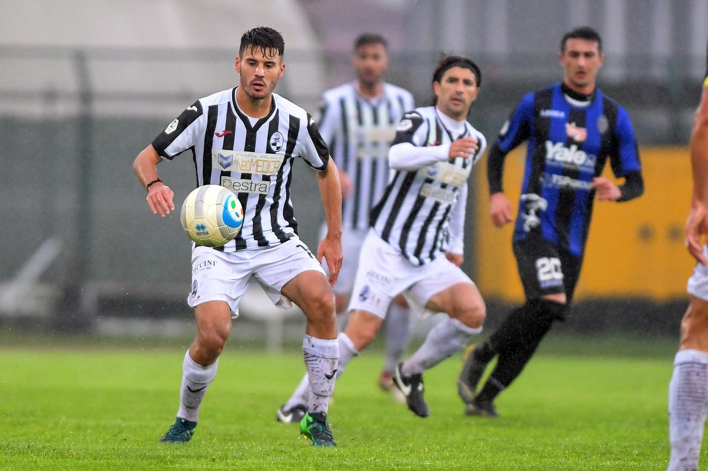 Siena-Gozzano 10 novembre: il pronostico di Serie C