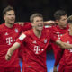 Bayern-Lipsia pronostico 9 febbraio bundesliga