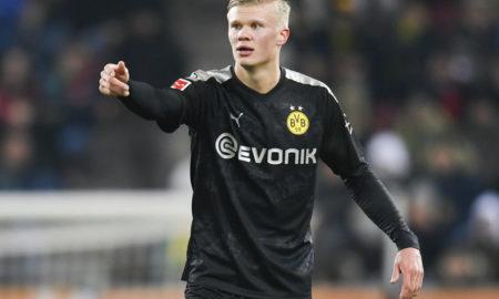 Coronavirus Rinvio Bundesliga: ufficiale la sospensione in Germania
