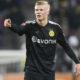 Bundesliga, Werder Brema-Borussia Dortmund pronostico: attacco super dei gialloneri