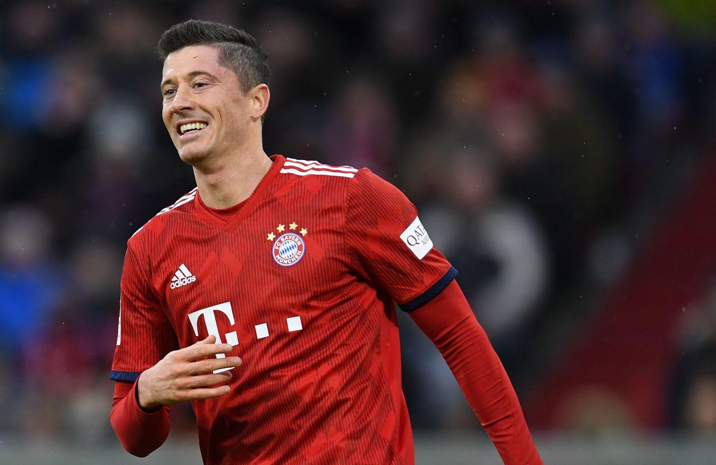 Coppa Audi 31 luglio: finalissima tra Bayern e Tottenham