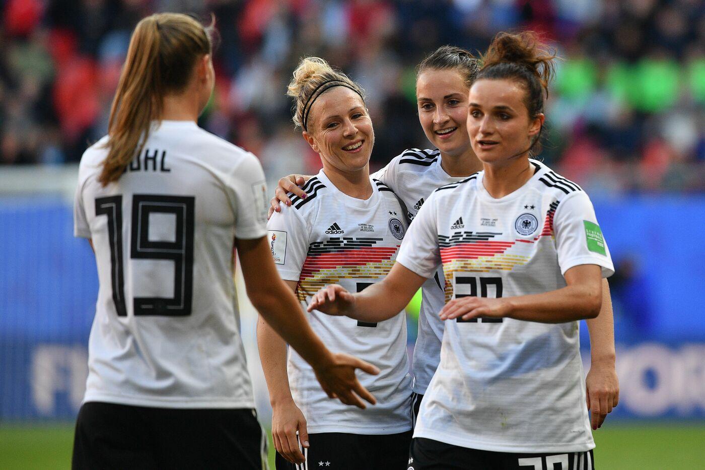 qualificazioni-europei-donne-pronostici-8-ottobre