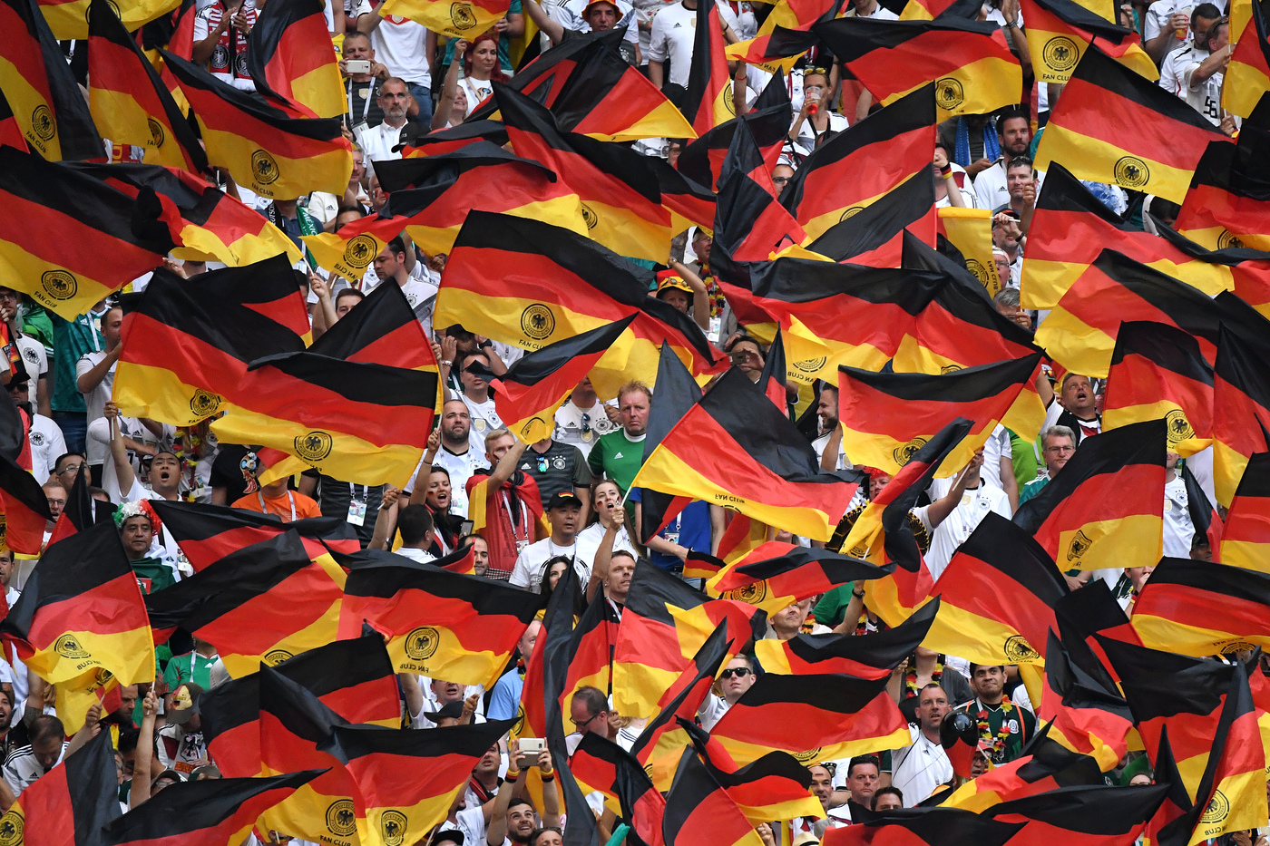 Germania-Danimarca 17 giugno: si gioca per la prima giornata del gruppo B degli Europei Under 21. Tedeschi favoriti per i 3 punti.