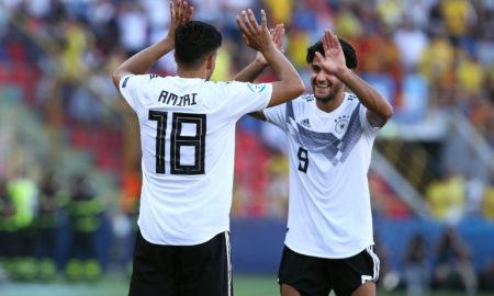 Pronostico Germania-Belgio 17 novembre: qualificazioni ad Euro U21