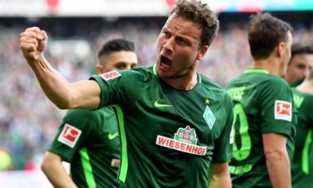Wolfsburg-Dusseldorf pronostico 8 febbraio bundesliga