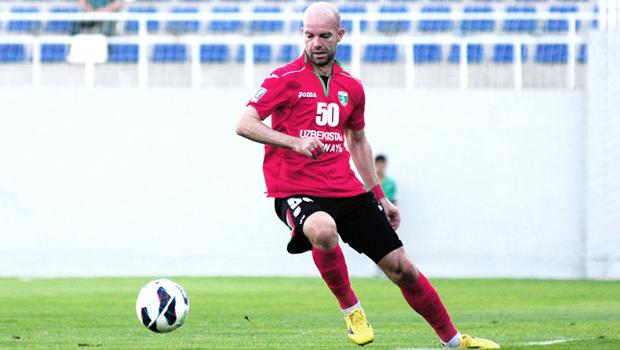 Europa League, Mlada Bolesav-Ordabasy: i cechi sono favoriti