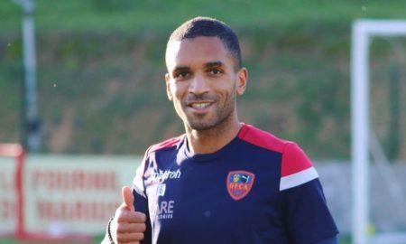 AC Ajaccio-Grenoble pronostico 10 gennaio ligue 2