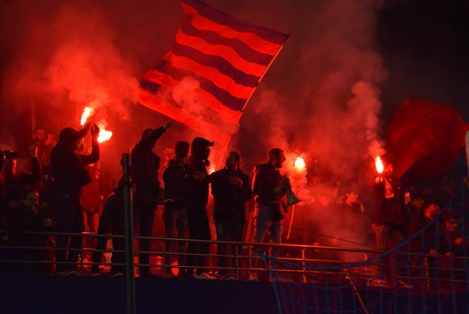 Ligue 2, Clermont-GFC Ajaccio 28 settembre: analisi e pronostico della giornata della seconda divisione calcistica francese