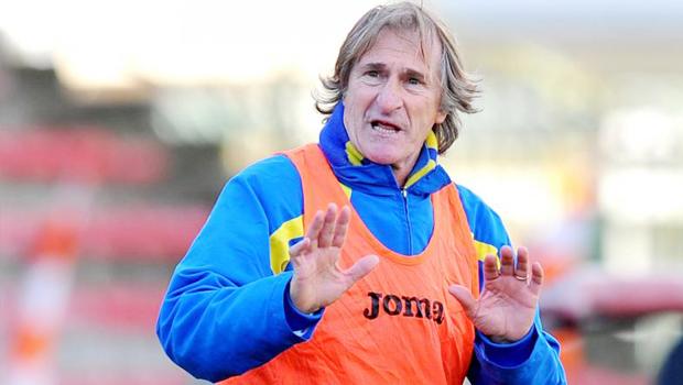 gian_marco_remondina_allenatore_carrarese_calcio_lega_pro_legapro