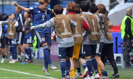 Mondiale donne, Giappone-Inghilterra mercoledì 19 giugno: analisi e pronostico della terza giornata del gruppo D