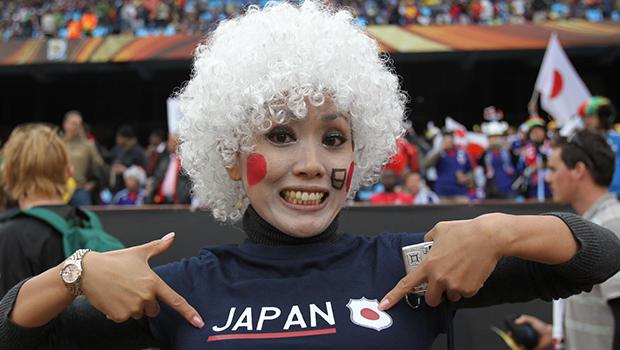 AFC Champions League, Suwon-Kashima mercoledì 24 ottobre: analisi e pronostico del ritorno della semifinale della manifestazione