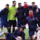 portogallo-primeira-liga-pronostici-29-febbraio