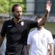 Pro Vercelli – Gozzano, il pronostico di Serie C: Gilardino non può fallire
