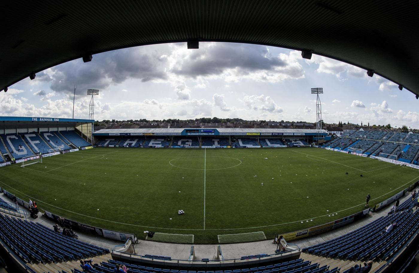 Israele Toto Cup 1 agosto: analisi e pronostico della giornata dedicata alla coppa nazionale calcistica israelitica