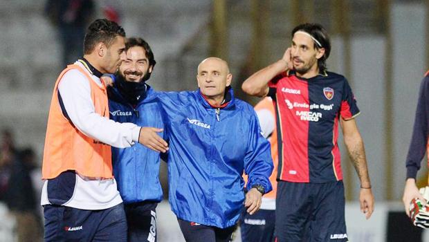 giorgio_roselli_allenatore_cosenza_calcio_lega_pro_c