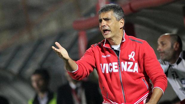 giovanni_lopez_lucchese_calcio_lega_pro