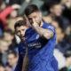 Aston-Villa-Chelsea-pronostico-14-marzo-2020-analisi-e-pronostico