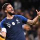 pronostico-francia-svezia-probabili-formazioni-convocati-quote-nations-league