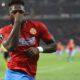 Liga 1 Romania, i pronostici: 3 squadre a 3 punti