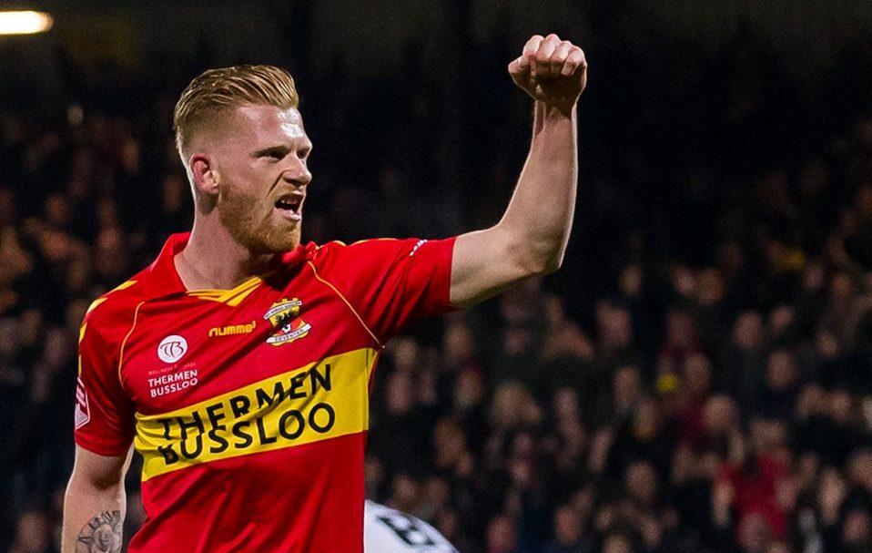 Go-Ahead-Eagles-Nijmegen-pronostico-21-febbraio-2020-analisi-e-pronostico