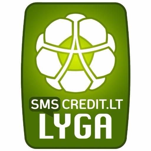 A Lyga, FK Panevezys-Atlantas domenica 2 giugno: analisi e pronostico del posticipo della 13ma giornata del campionato lituano