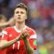 UEFA Nations League, Turchia-Russia 7 settembre: analisi e pronostico del torneo calcistico biennale tra Nazionali affiliate